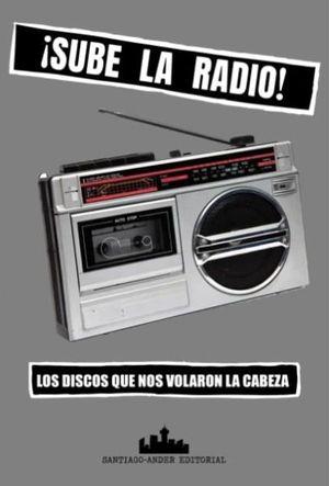 SUBE LA RADIO