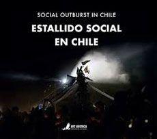 ESTALLIDO SOCIAL EN CHILE