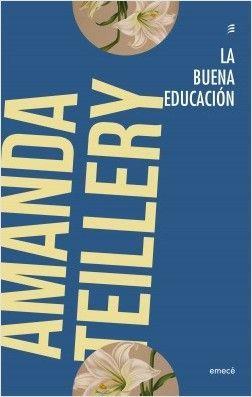 BUENA EDUCACION, LA