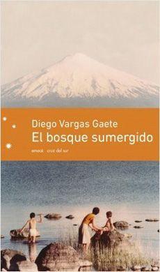 BOSQUE SUMERGIDO, EL