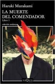 MUERTE DEL COMENDADOR, LA