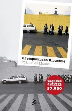 EL EMPAMPADO RIQUELME