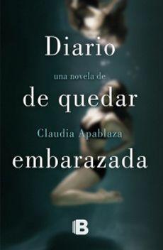 DIARIO DE QUEDAR EMBARAZADA