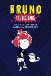 BRUNO Y EL BIG BANG