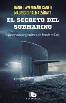 SECRETO DEL SUBMARINO, EL