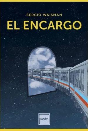 EL ENCARGO