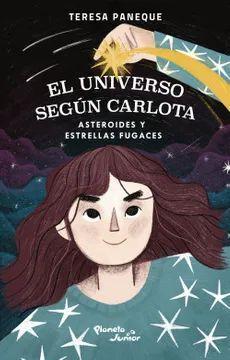EL UNIVERSO SEGUN CARLOTA