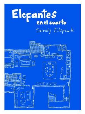 ELEFANTES EN EL CUARTO