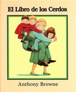 LIBRO DE LOS CERDOS, EL