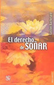 DERECHO DE SOÑAR, EL