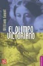 OLIMPO VICTORIANO, EL