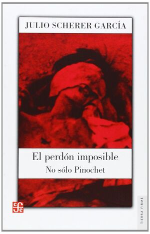 PERDÓN IMPOSIBLE, EL