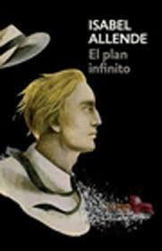 PLAN INFINITO, EL