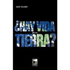 HAY VIDA EN LA TIERRA