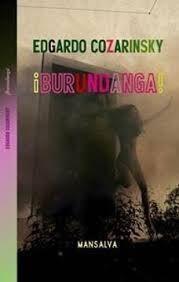 BURUNDANGA