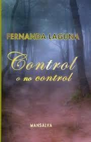 CONTROL O NO CONTROL