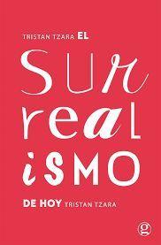 SURREALISMO DE HOY, EL