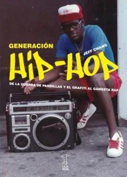 GENERACION HIP HOP