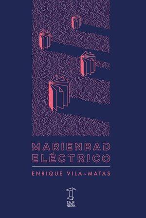 MARIENBAD ELECTRICO