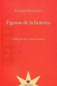 FIGURAS DE LA HISTORIA