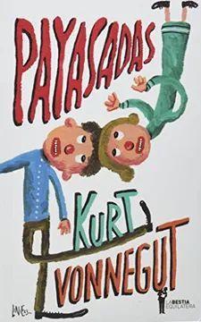 PAYASADAS