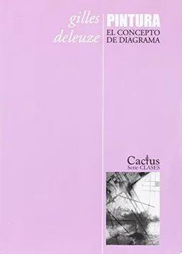 PINTURA EL CONCEPTO DE DIAGRAMA