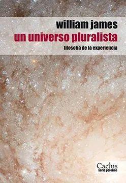 UNIVERSO PLURALISTA, UN