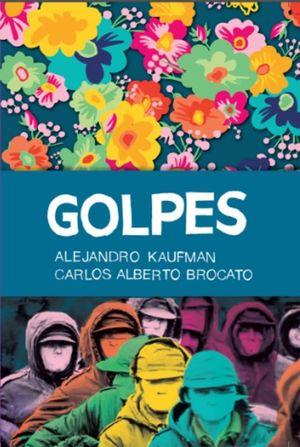 GOLPES