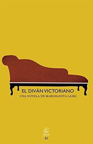DIVAN VICTORIANO, EL