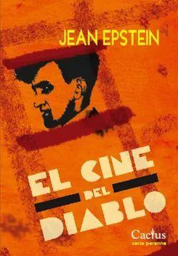 CINE DEL DIABLO, EL