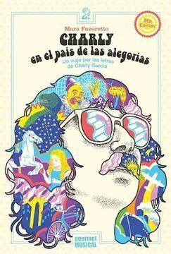 CHARLY EN EL PAIS DE LAS ALEGORIAS