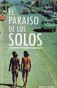 EL PARAISO DE LOS SOLOS