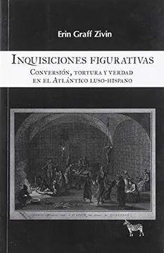 INQUISICIONES FIGURATIVAS