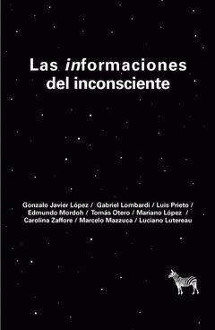 INFORMACIONES DEL INCONSCIENTE, LAS