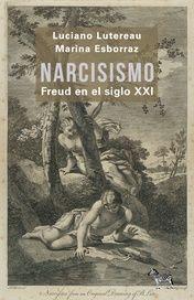 NARCISISMO FREUD EN EL SIGLO XXI