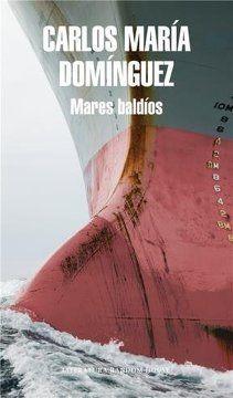 MARES BALDIOS