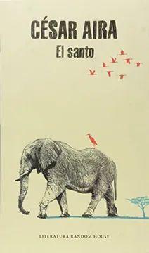 SANTO, EL