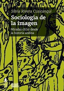 SOCIOLOGIA DE LA IMAGEN