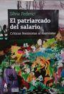 PATRIARCADO DEL SALARIO, EL