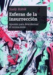 ESFERAS DE LA INSURRECCION