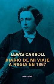 DIARIO DE MI VIAJE A RUSIA 1867