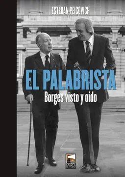 EL PALABRISTA