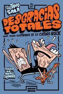 DESGRACIAS TOTALES