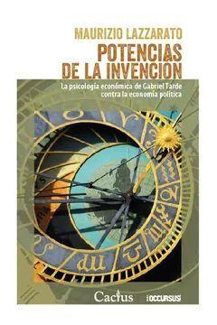 POTENCIAS DE LA INVENCION