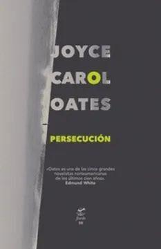 PERSECUCION