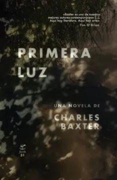 PRIMERA LUZ