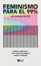 FEMINISMO PARA EL 99%