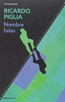 NOMBRE FALSO