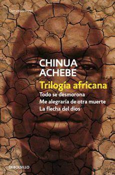 TRILOGIA AFRICANA