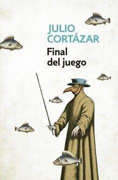 FINAL DE JUEGO